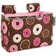 Electra Handlebar Bag Kids donut